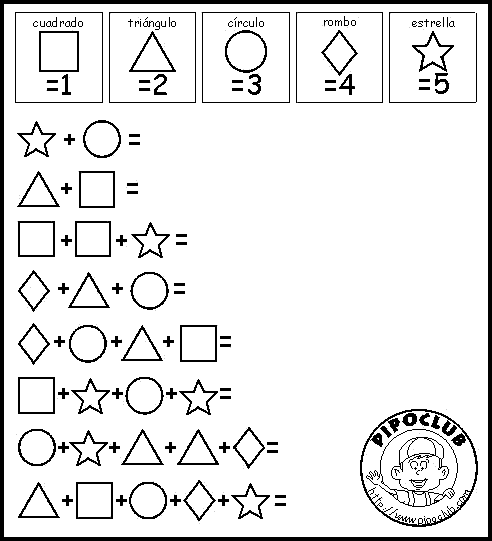 Aprendiendo a jugar abc Part 7 7